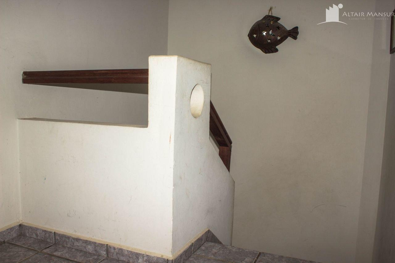 apartamento-em-itapoa-15jpg 2320-07-30